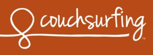 couchsurfing_logo_large