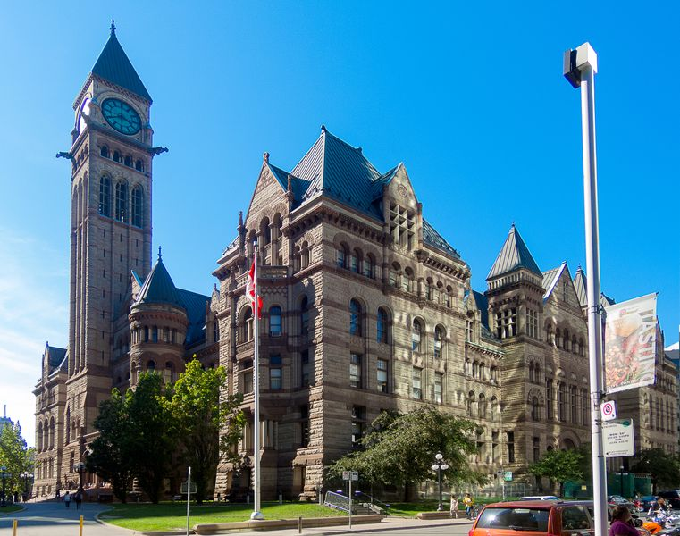 old-city-hall-toronto
