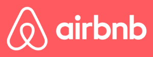 airbnb_logo_red