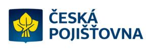ceska_pojistovna_logo