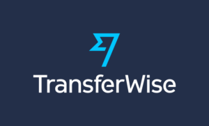 trasferwise_logo_dark