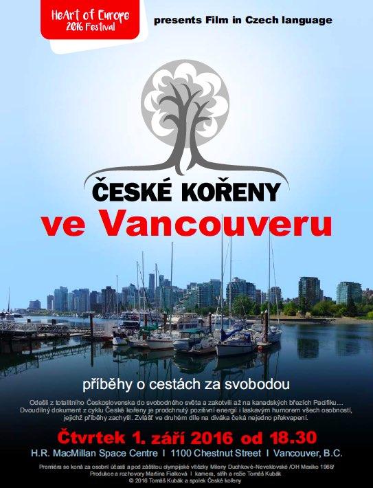ceske-koreny-vancouver