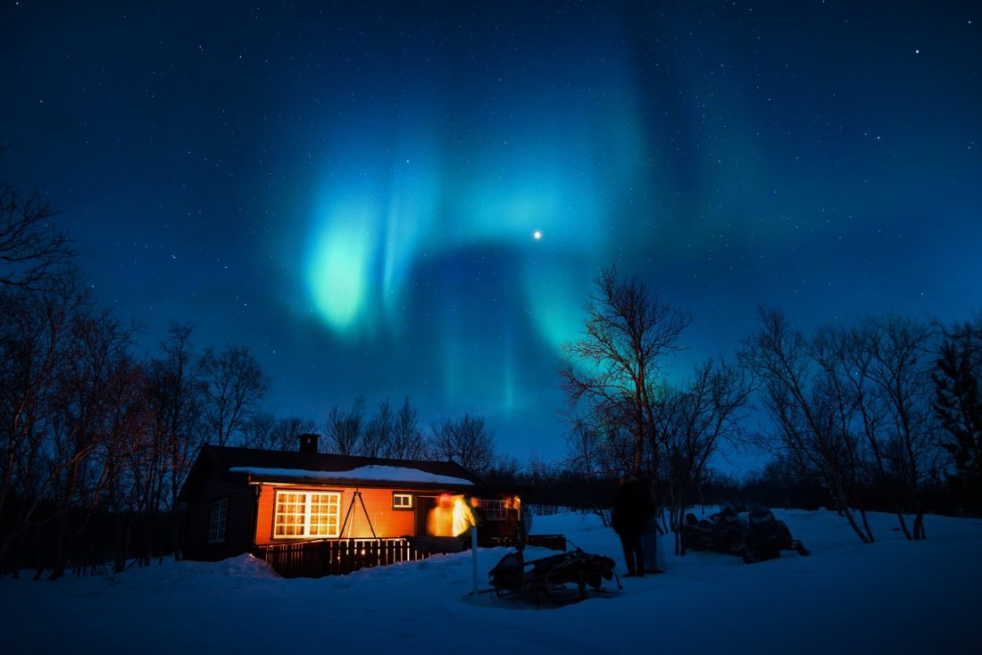 aurora-borealis-kanada
