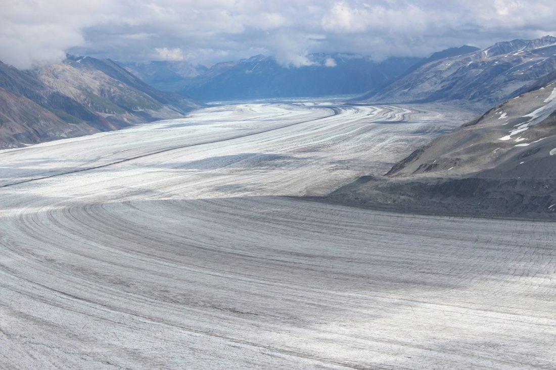 kluane-national-park-ledovec-yukon