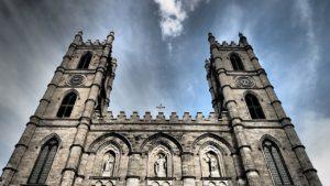 montreal-architektura