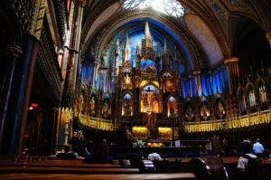 notre-dame-montreal