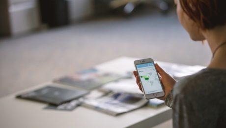 Mobilní operátoři v Kanadě a sim karta