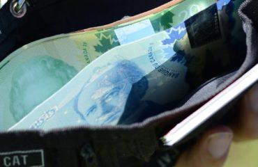 životní náklady v kanadě platy mzda