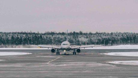 levne letenky do kanady jednosmerné
