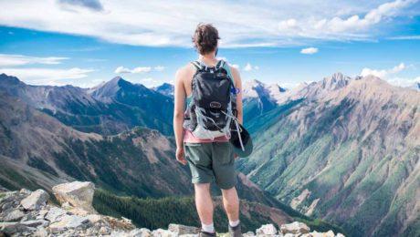 Zamítnutí WH víz kvůli pobytu v zahraničí. Co dělat?
