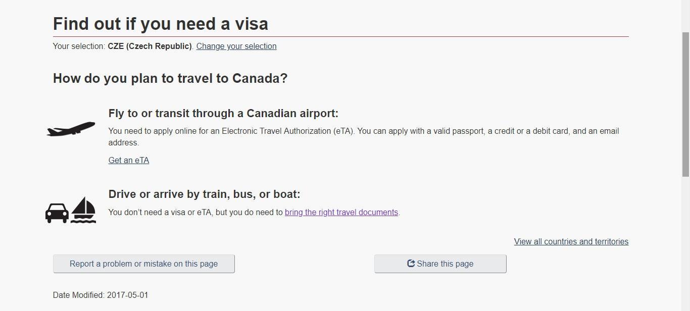 Online dating webových stránok v Kanade