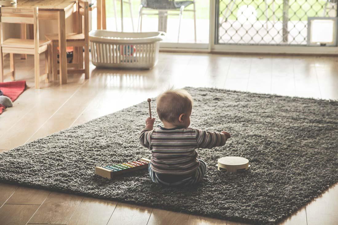 Péče o děti v Kanadě - Aupairna working holiday
