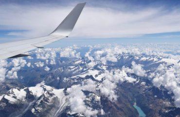 Akční letenky do Kanady s Icelandair