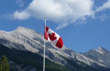 Velvyslanectví Kanady