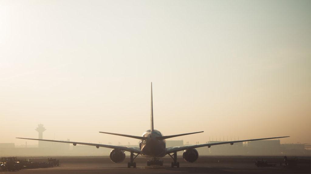 Nová letecká linka WOW air do Vancouveru