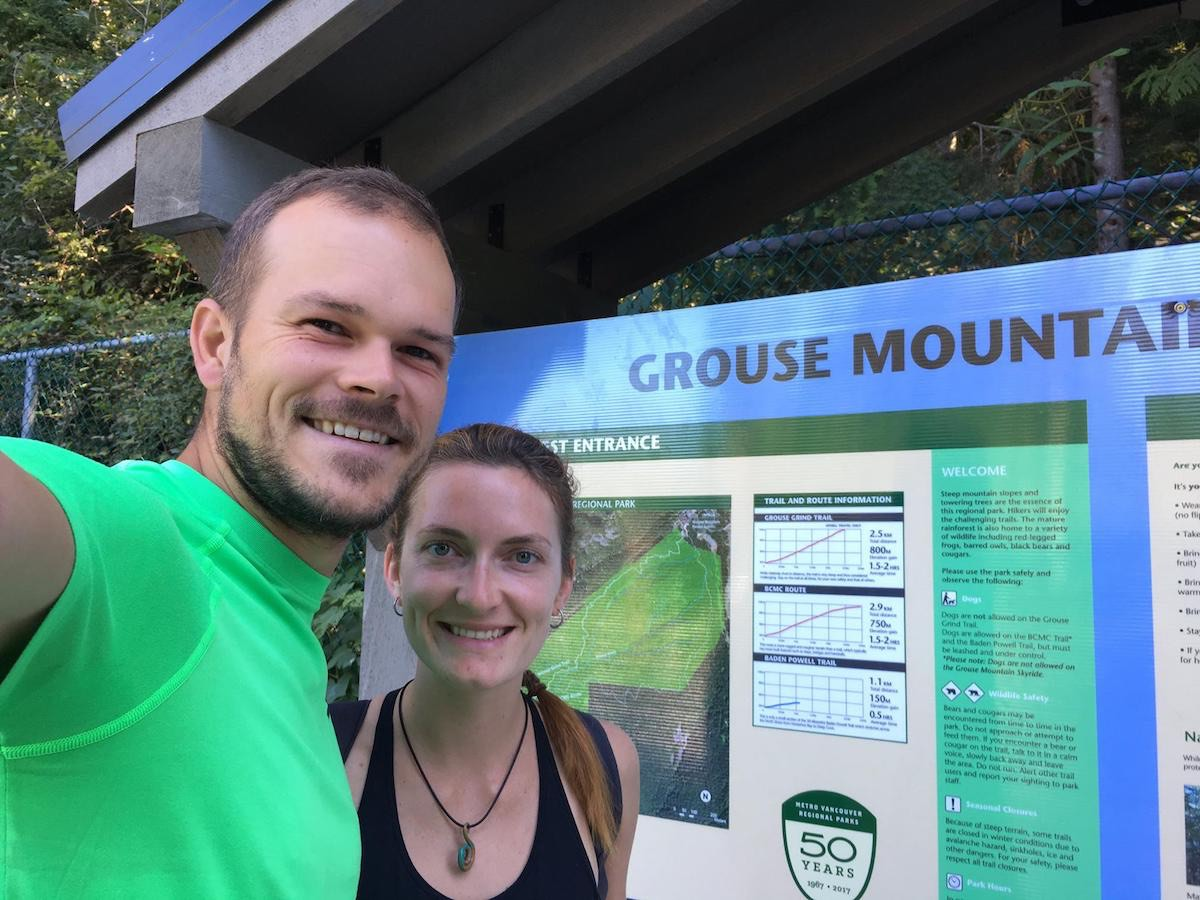 grouse-mountain-kanada-trek-tetrevi-hora