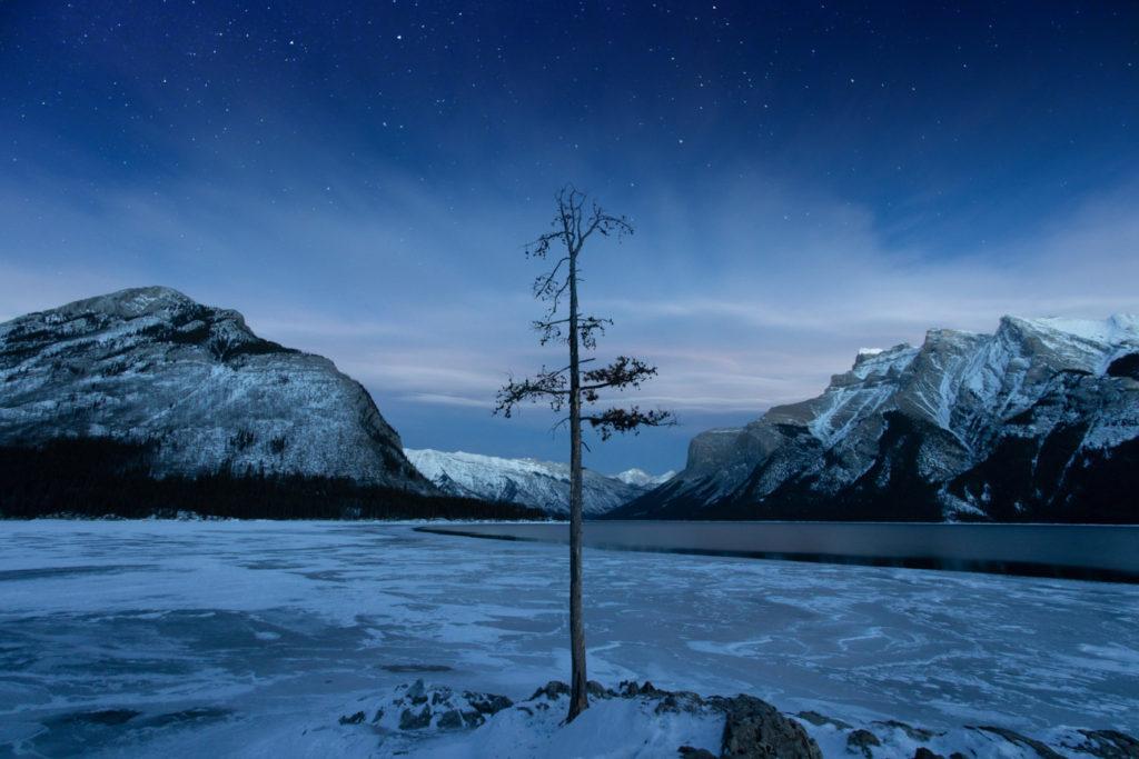 Rozhovor Marek Rybář - život v Kanadě