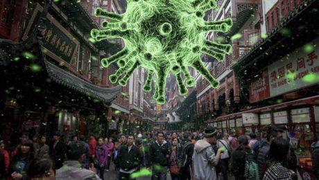 Omezení cestování do Kanady pro občany ČR z důvodu koronaviru