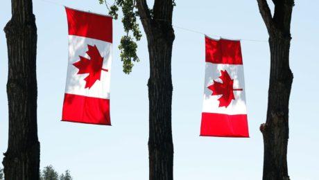 Kanadské osobnosti