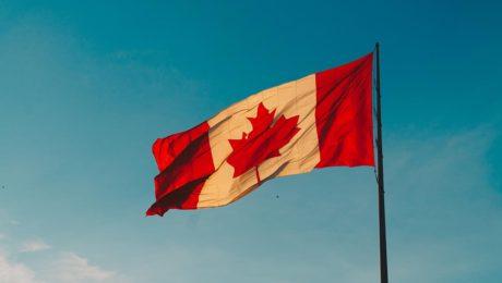 Příspěvek CERB pro pracovníky v době koronaviru v Kanadě