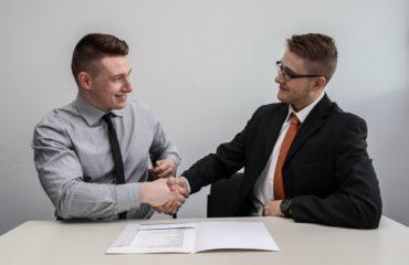 Job Offer pro WH