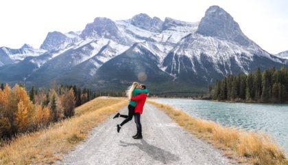 podcast natka matěj kanada