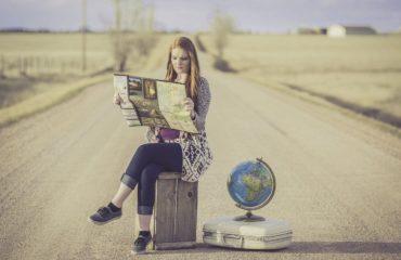 Prodloužení pojištění ze zahraničí