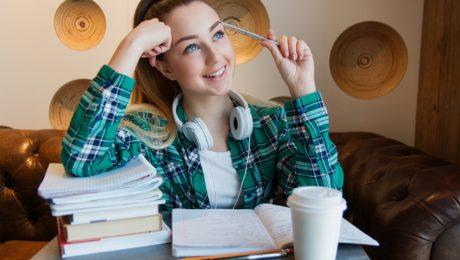 SELC studijní programy