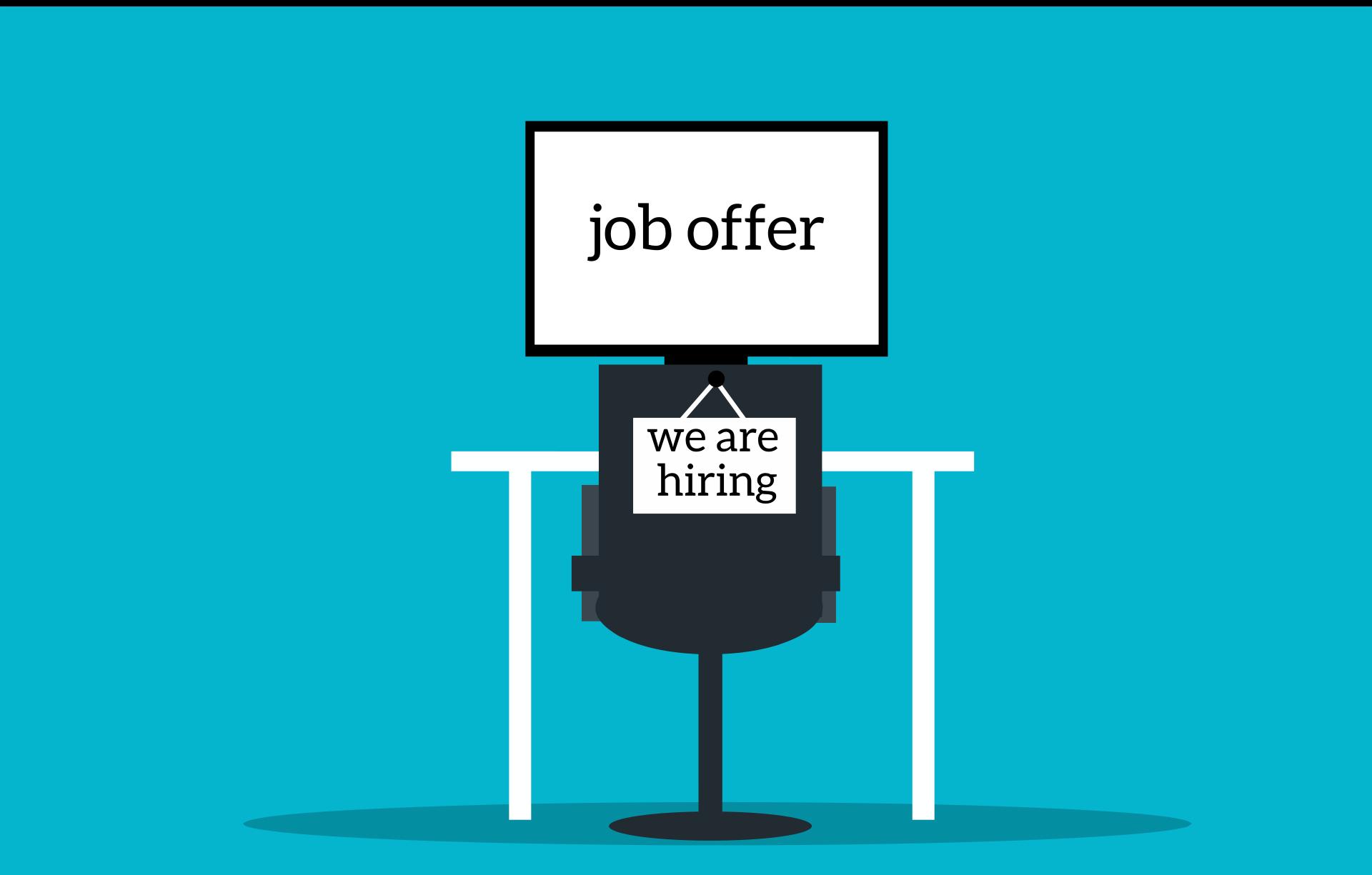 zvýšit šanci na získání práce v kanadě