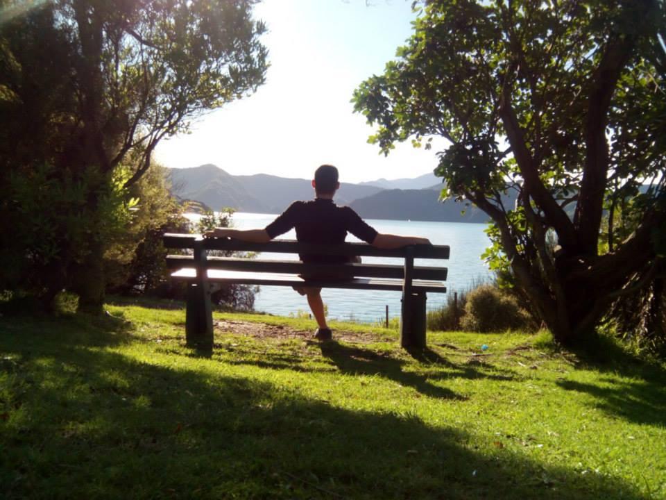 Nový Zéland 05