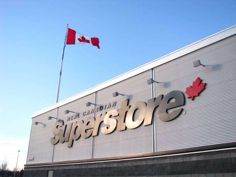 životní náklady v Calgary Kanada